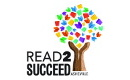 Read_2_Succeed