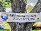 Appalachian Adventure 2019